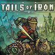 game Tails of Iron