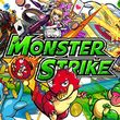 game Monster Strike