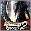 game Warriors Orochi 2