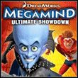 game Megamind