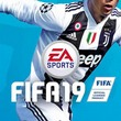 game FIFA 19