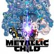 game Metallic Child