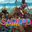 game Sacred Citadel