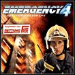 game Emergency 4: Global Fighters For Life