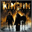 game Kingpin: Life of Crime
