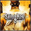 game Saints Row 2