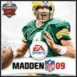game Madden NFL 09