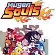 game Mugen Souls
