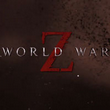 game World War Z