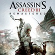 game Assassin's Creed III Remastered