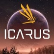 game Icarus