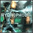 game Hydrophobia Prophecy