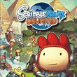 game Scribblenauts Unlimited