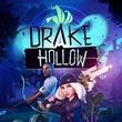 game Drake Hollow