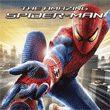 game Niesamowity Spider-Man
