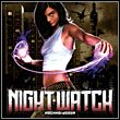 game Straż Nocna