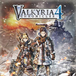 game Valkyria Chronicles 4