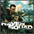 game Raven Squad: Operation Hidden Dagger