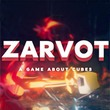game Zarvot