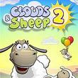game Clouds & Sheep 2