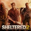game Sheltered 2
