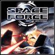 game Spaceforce: Rogue Universe