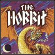 game The Hobbit (1983)