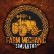 game Farm Mechanic Simulator