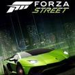 game Forza Street