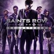 game Saints Row: The Third Remastered