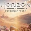 game Horizon: Forbidden West