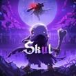 game Skul: The Hero Slayer