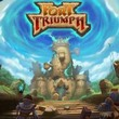 game Fort Triumph