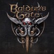 game Baldur's Gate III