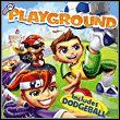 game EA Playground