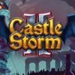 game CastleStorm II
