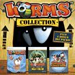 game Worms Collection