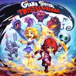 game Giana Sisters: Twisted Dreams