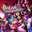 game Balan Wonderworld