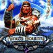 game King's Bounty: Wojownicy Północy