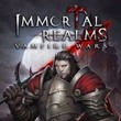 game Immortal Realms: Vampire Wars