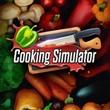 game Cooking Simulator: Symulator gotowania