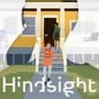 game Hindsight