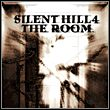 game Silent Hill 4: The Room