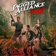 game Jagged Alliance: Rage!