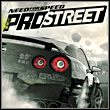 game Need for Speed ProStreet