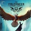 game The Falconeer