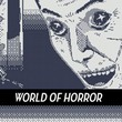 game World of Horror