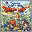 game Dragon Quest VIII: Journey of the Cursed King