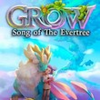 game Grow: Song of the Evertree